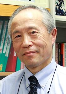 السيطرة على الموجة الثانية لفيروس كورونا في اليابان | Nippon.com