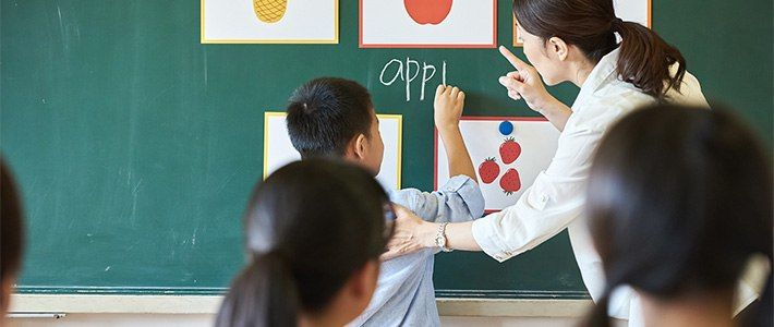 Education Reform Urged Age Based Grade >> Chronic Reforms And The Crisis In English Education Nippon Com