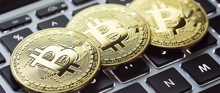Second Major Hack Casts Doubts over Japan's Cryptocurrency