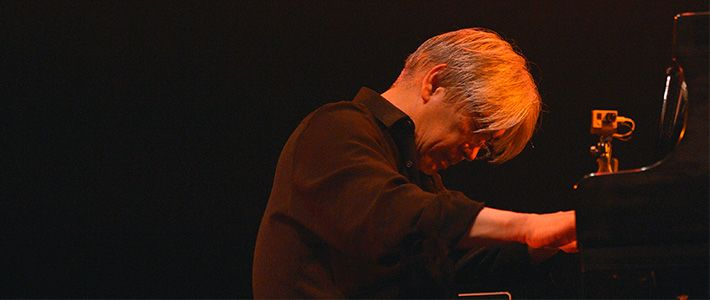 Sakamoto Ryūichi: A Trailblazer Reshaping the Art of Music | Nippon com