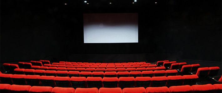 Popular Anime Boost Japan's Film Industry | Nippon com