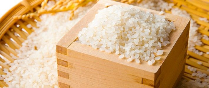 Underappreciated and Overpriced? Japanese Rice Exports