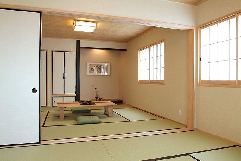 Traditional Japanese Houses | Nippon.com on