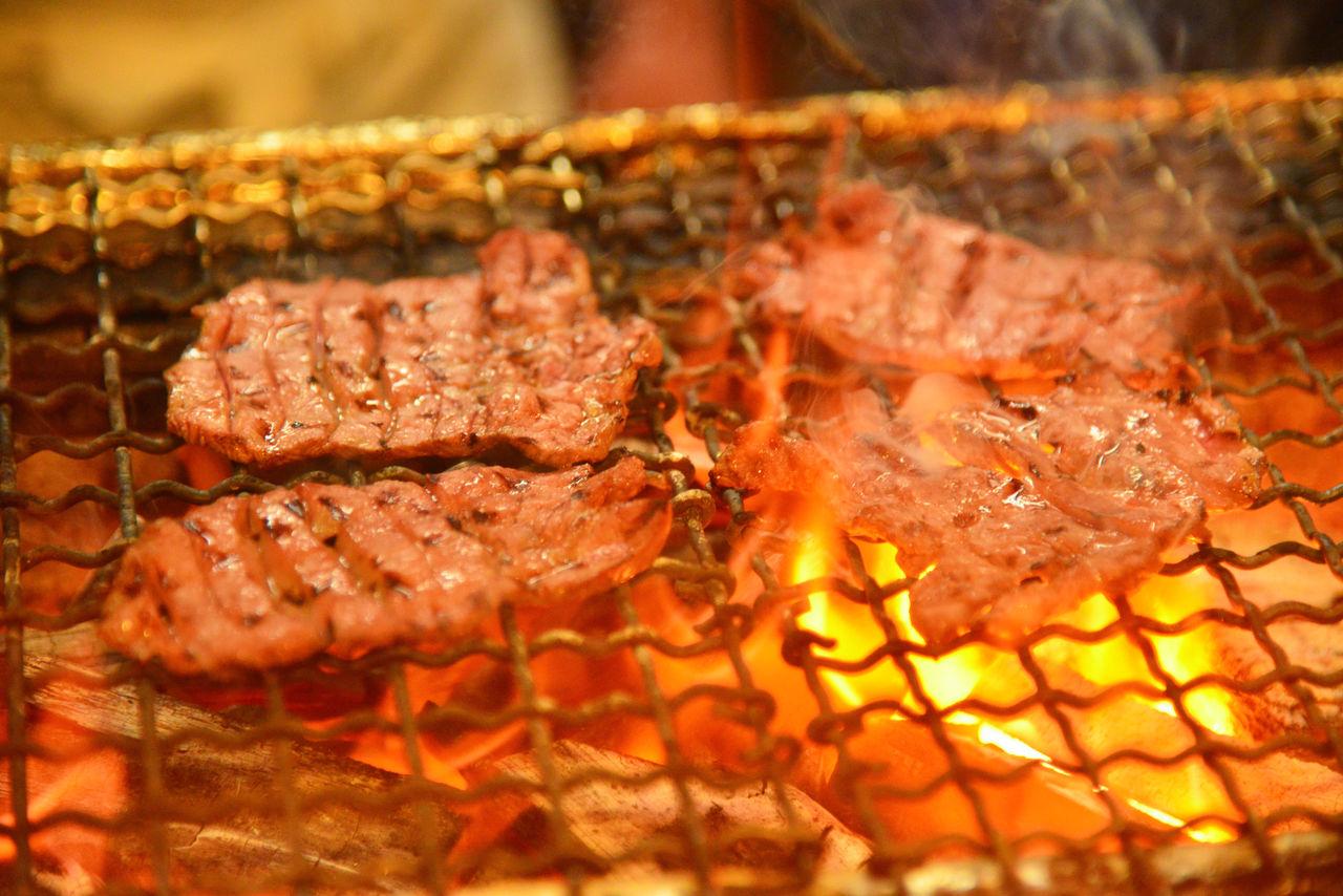The Flavor of Japan's North: Sendai, Miyagi, and Its Local