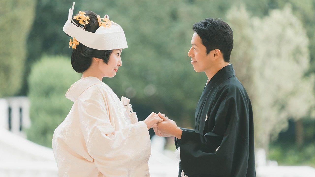 Syarat untuk mendapatkan 'kompensasi' pernikahan di Jepang