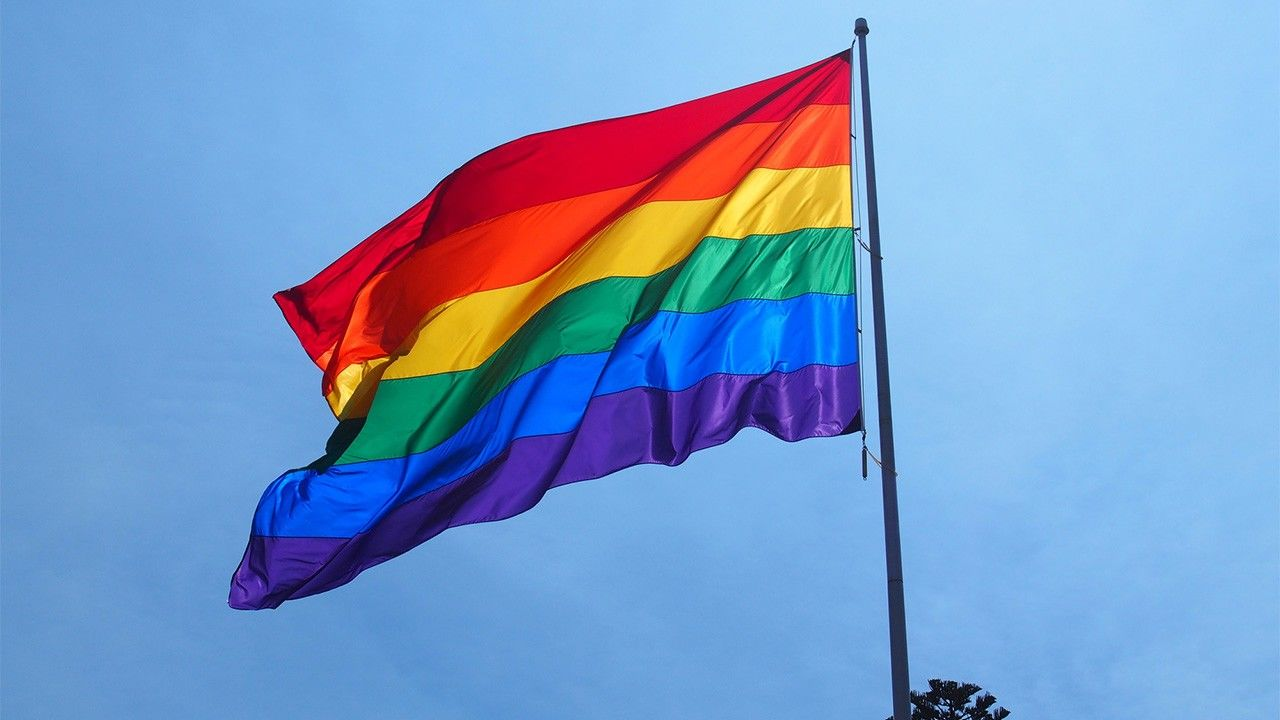 Things to Know About the LGBT Community