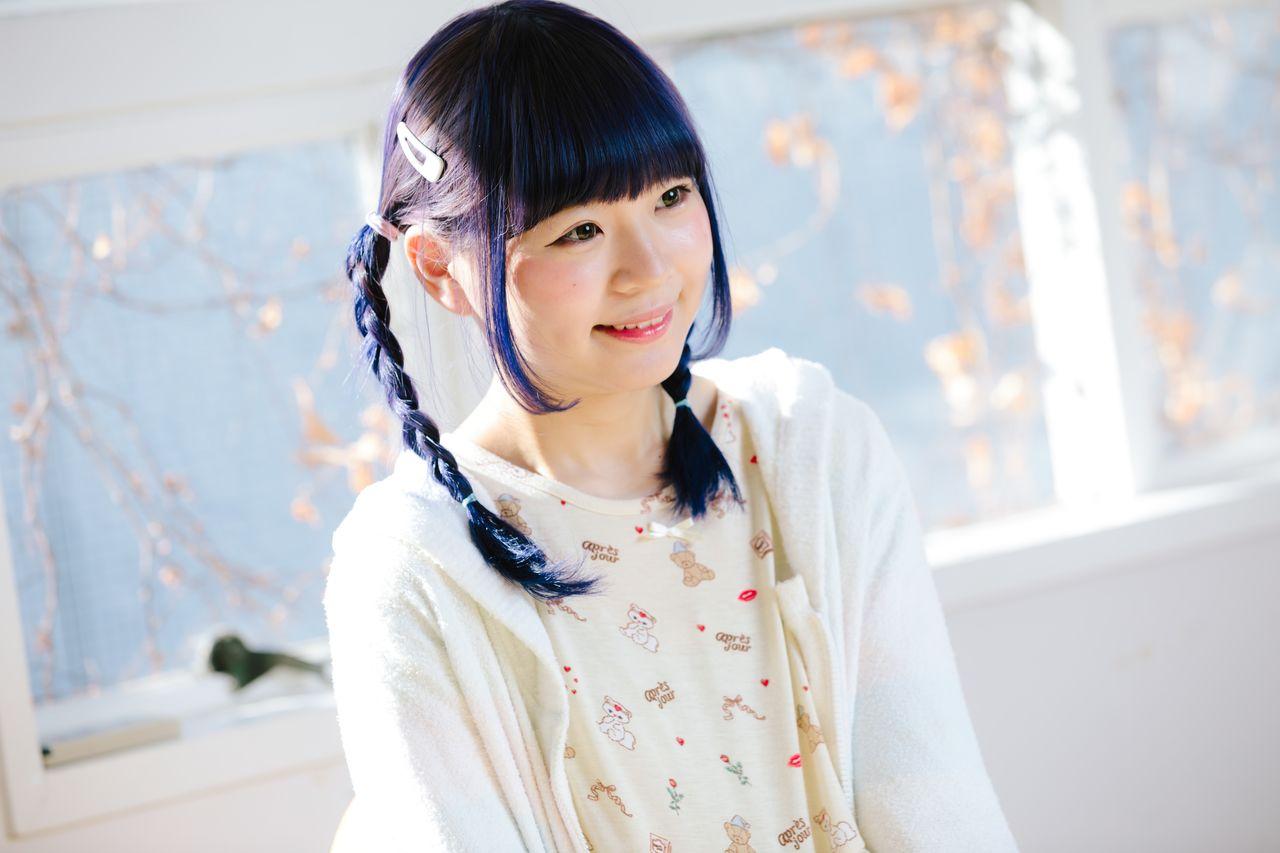 Junior idols japanese Junior idol