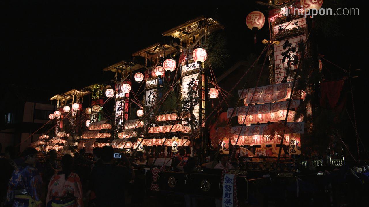 https://www nippon com/en/news/yjj2019090601291/shimane