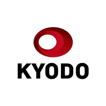 Yamato Holdings invests in Singaporean e-commerce solution provider