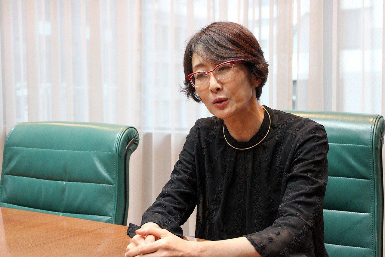 https://www nippon com/en/news/yjj2019090700400/keikyu