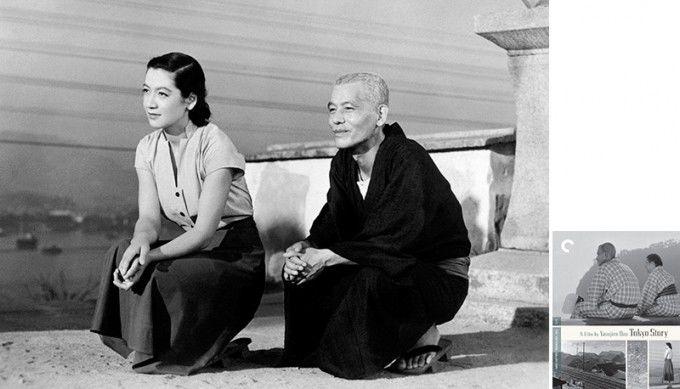 In Search of Ozu Yasujirō | Nippon com