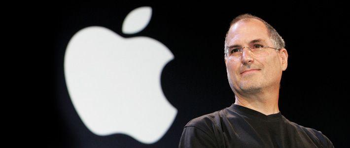 Steve Jobs y Japón | Nippon.com