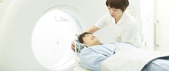 cáncer de próstata opdivo