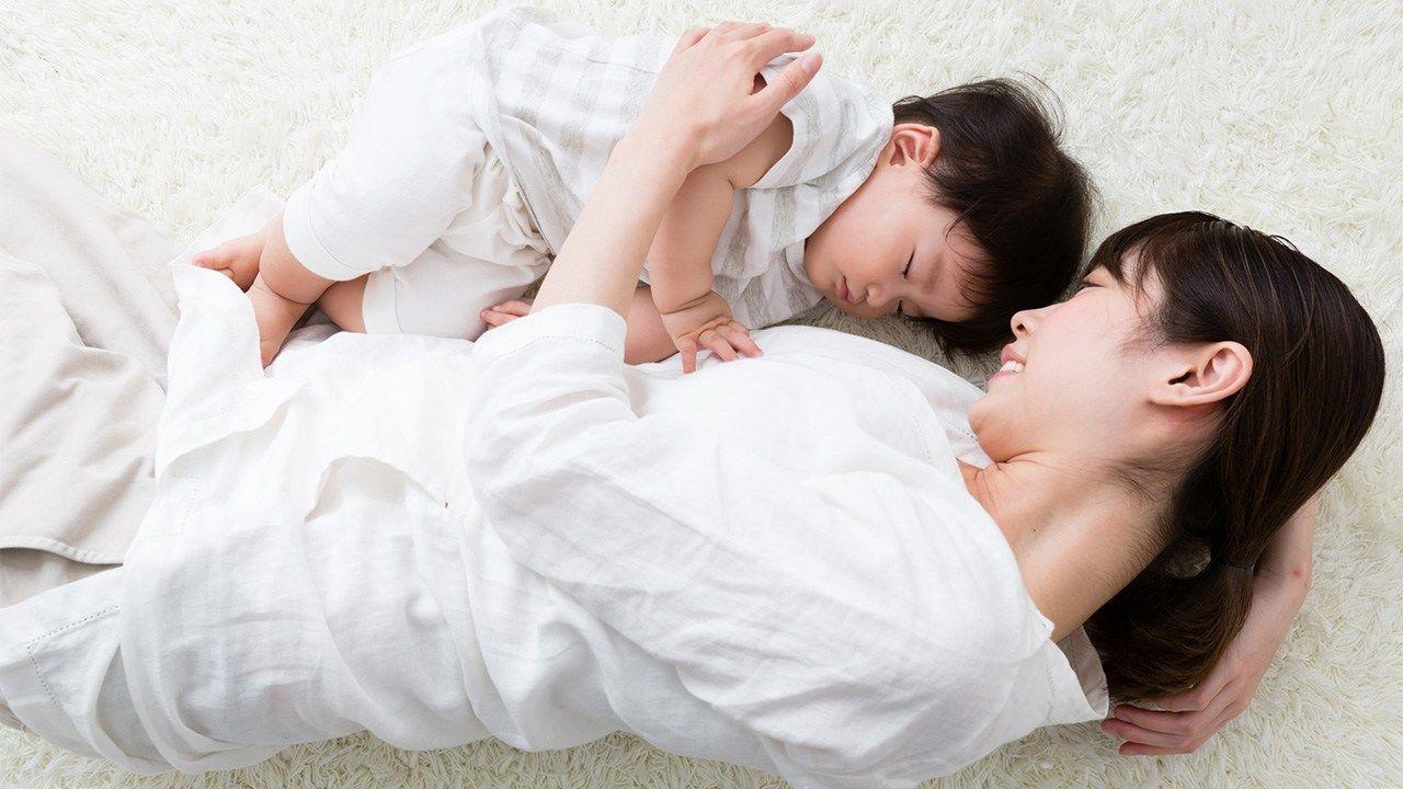 Se acelera el declive demográfico de Japón: hubo menos de 920.000 nacimientos en 2018