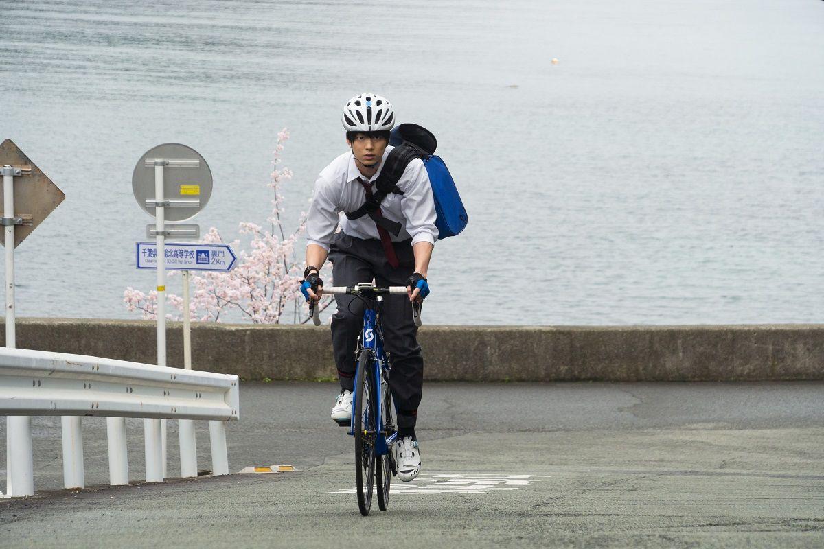 /Casco adulto Hombres Mujeres Bicicleta de monta/ña Casco ciclismo con visera