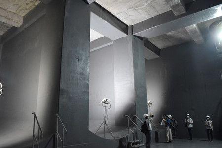 fr/ío//blanco c/álido L/ámpara LED de 36 W l/ámpara de techo ventilador de techo