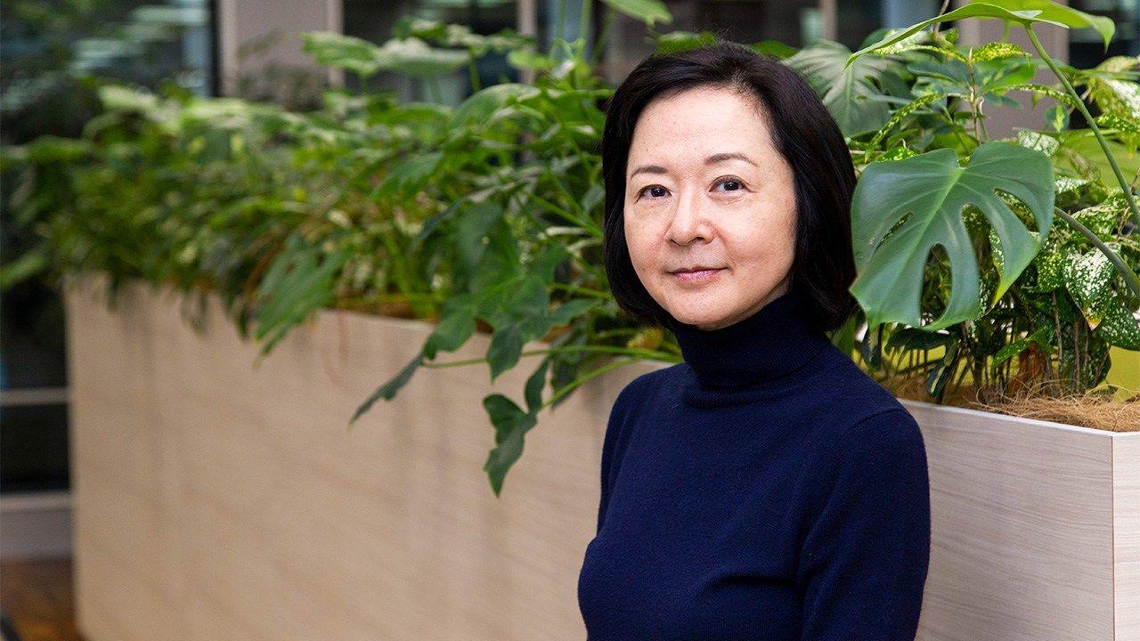 Ogawa Yōko, la escritora de la memoria y la pérdida | Nippon.com