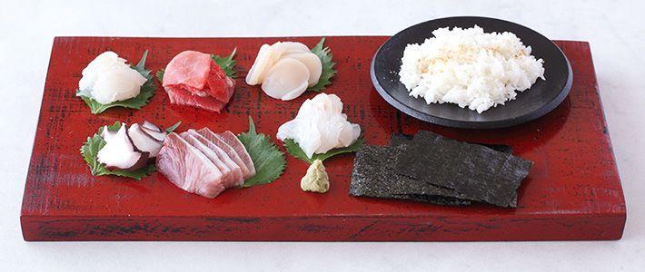 Doce Recetas De La Cocina Japonesa Fáciles Y Deliciosas 4