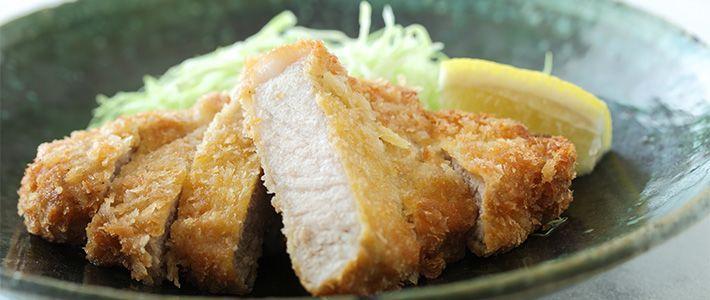 Doce Recetas De La Cocina Japonesa Fáciles Y Deliciosas 7
