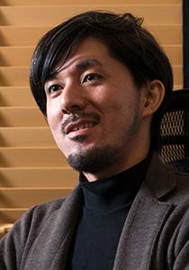 El fascinante mundo en miniatura de Tanaka Tatsuya | Nippon.com