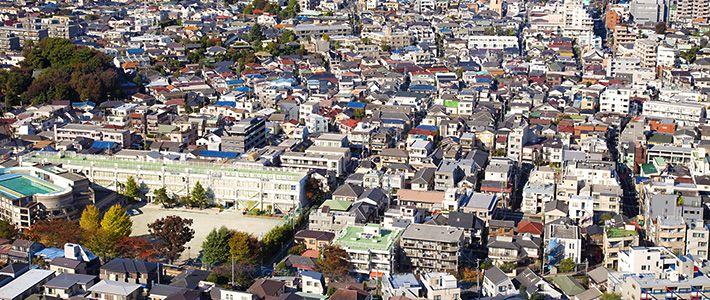 Des Droits De Succession Extremement Eleves Au Japon Nippon Com Infos Sur Le Japon