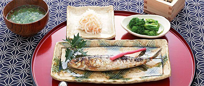 La culture japonaise datant