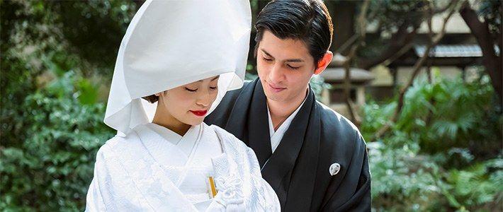 Japonais femmes au foyer sexe