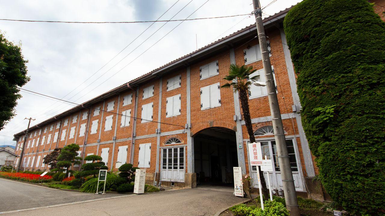 Maison Japonaise Traditionnelle Construire la naissance d'un prestigieux bâtiment franco-japonais : la