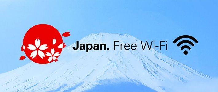 Japon datant App iPhone Branchement OC