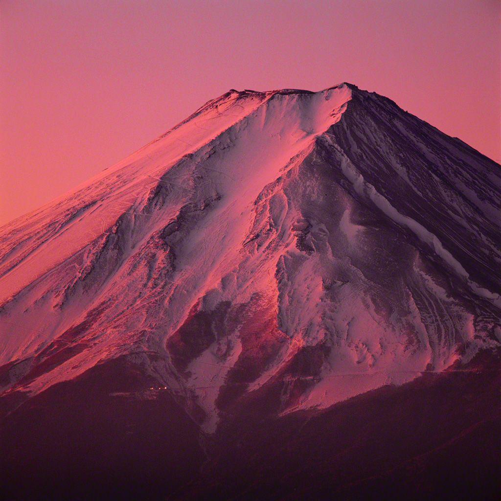 4. 紅富士。 9月。
