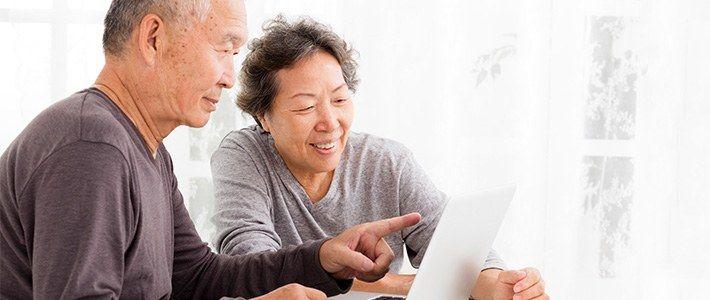 「數位終活」的認知度僅為3.2%:逝者生前的SNS帳號及網上交易如何處置?