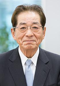 Sengoku Gaming公式