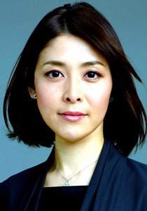 「経験と語学生かし挑戦」NHKの新中国語ニュースのキャスター:鎌倉千秋さん