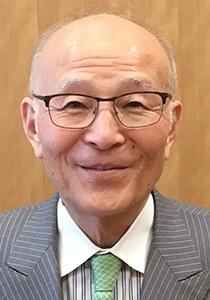 橋本 五郎 HASHIMOTO Gorō | nippon.com