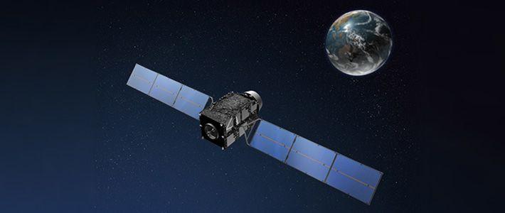 日本版GPS衛星「みちびき」が開く未来 | nippon.com