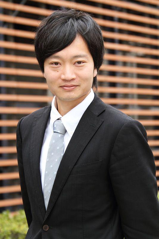 外国人として中国を善意に批判する | nippon.com