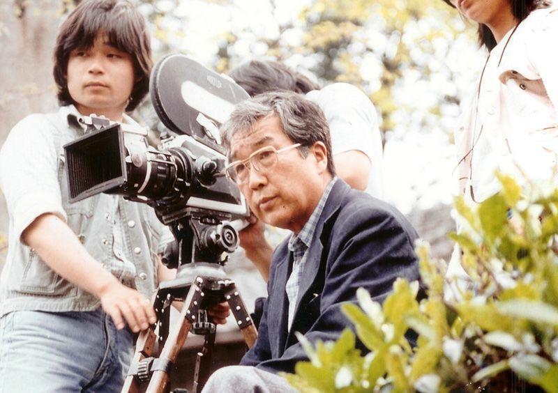 「邦画の未来を託す映画人を生み出す」 日本映画大学学長・映画評論家 佐藤忠男インタビュー
