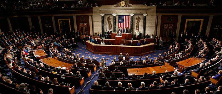 日本首相の米議会演説は、なぜ54年間も行われなかったか | nippon.com