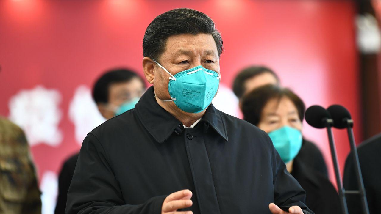 コロナ 発生 源 中国