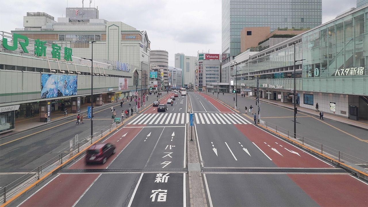いつまで 宣言 緊急 事態 大阪
