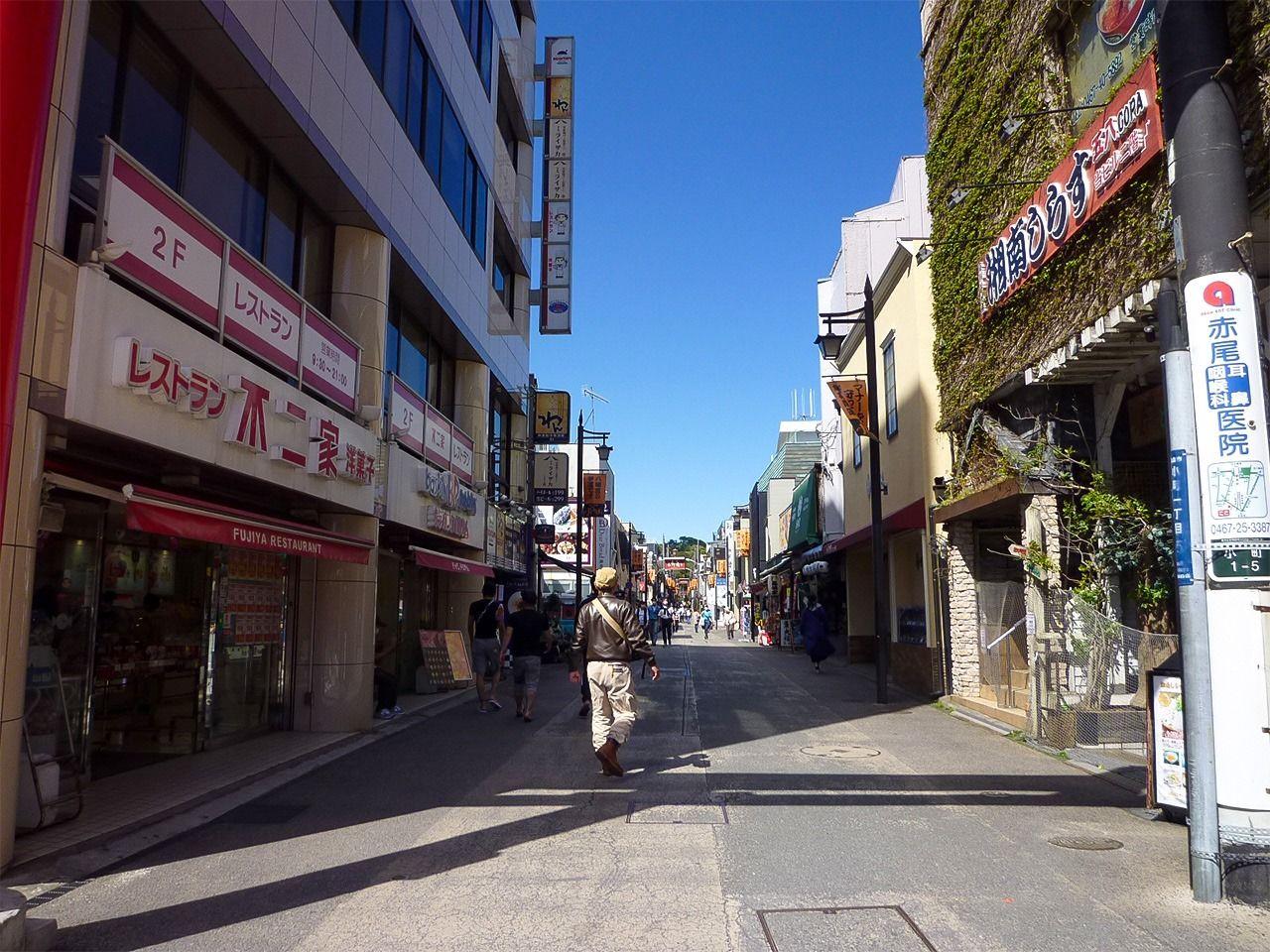 鎌倉 市 コロナ ウィルス