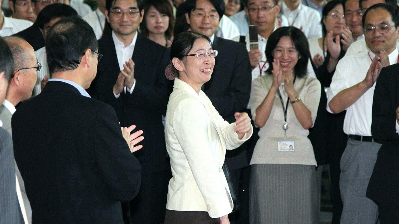 限界を迎えた「正義を独占する検察」 | nippon.com