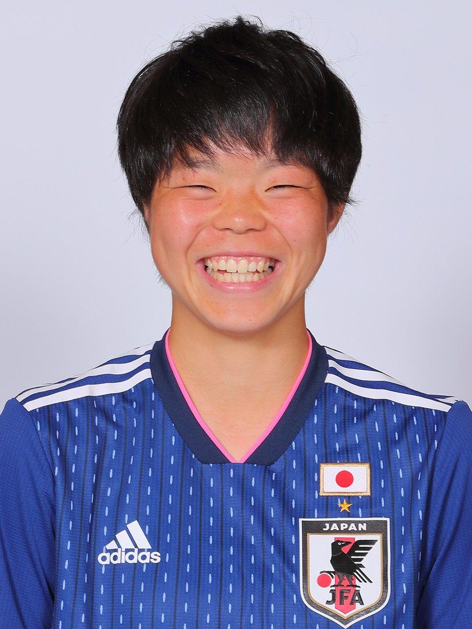 女子サッカーW杯2019:なでしこジャパンの試合日程と23選手のプロフィール