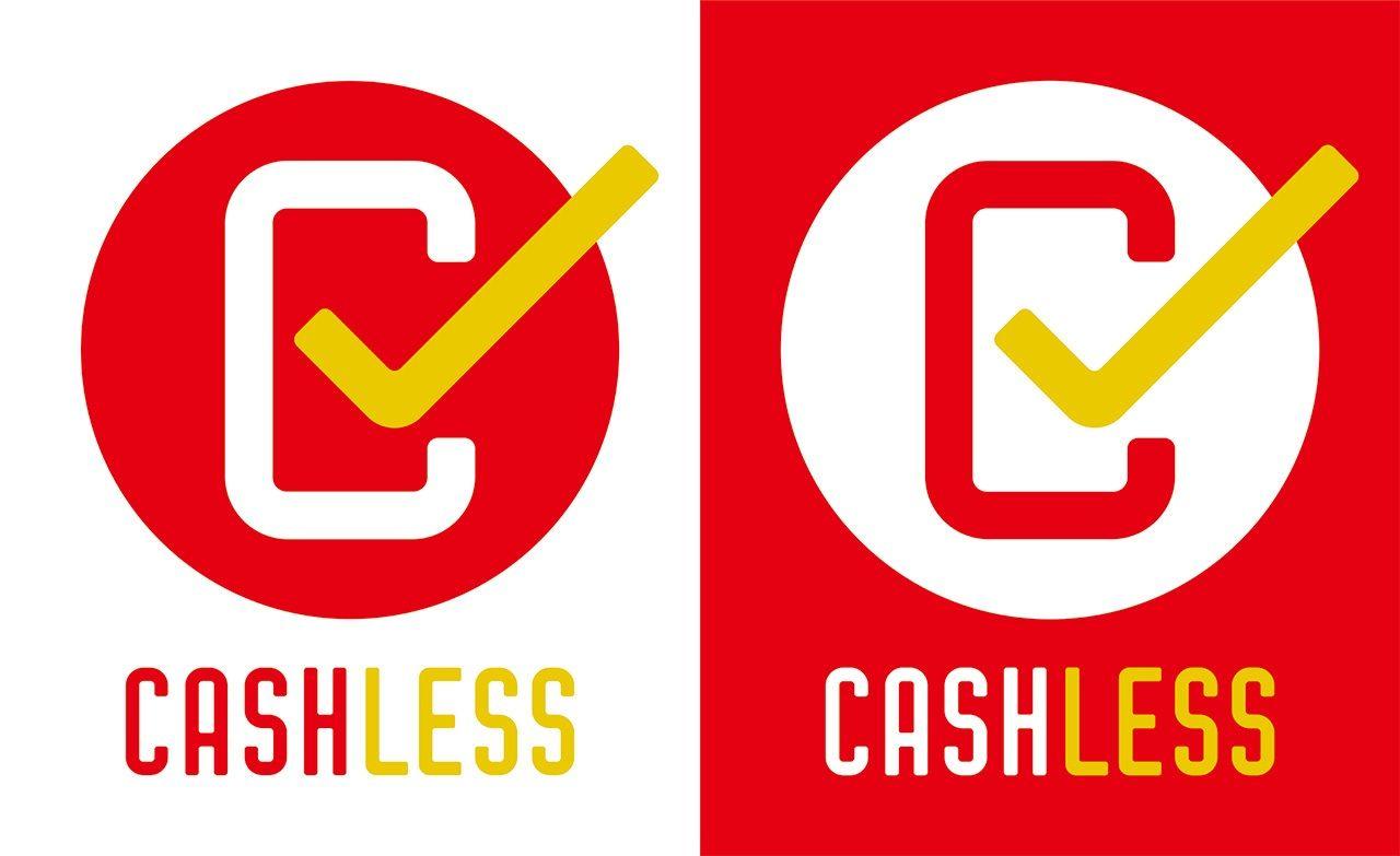 消費 税 増税 キャッシュ レス 決済