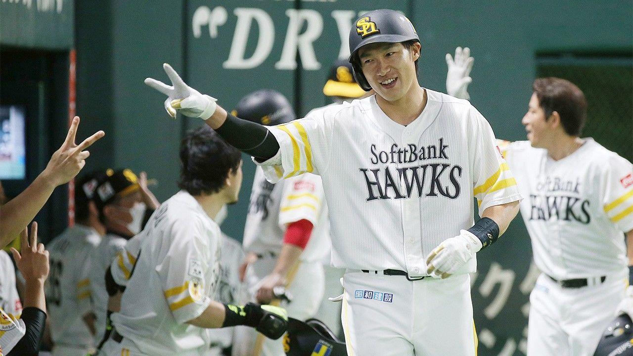 3カ月遅れでプロ野球開幕:シーズン120試合、延長は10回まで | nippon.com