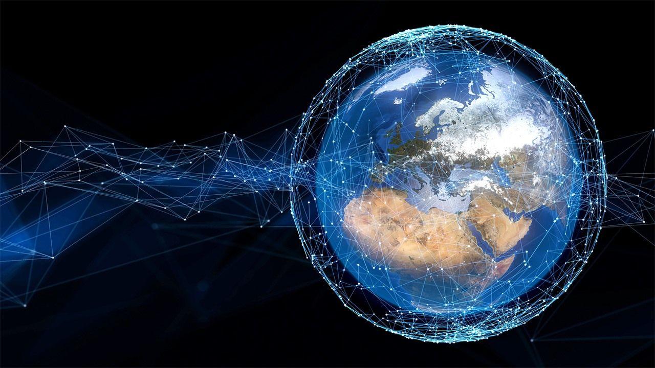 世界 の や や 動向 宇宙 日本