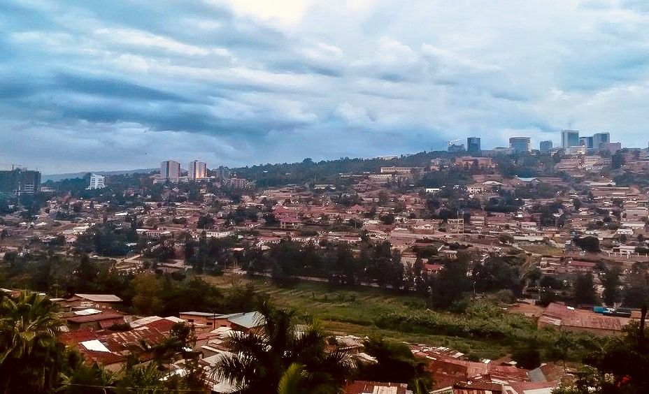 絶望の過去を持つ国ルワンダの強さ――コロナ禍で見えてきたもの ...