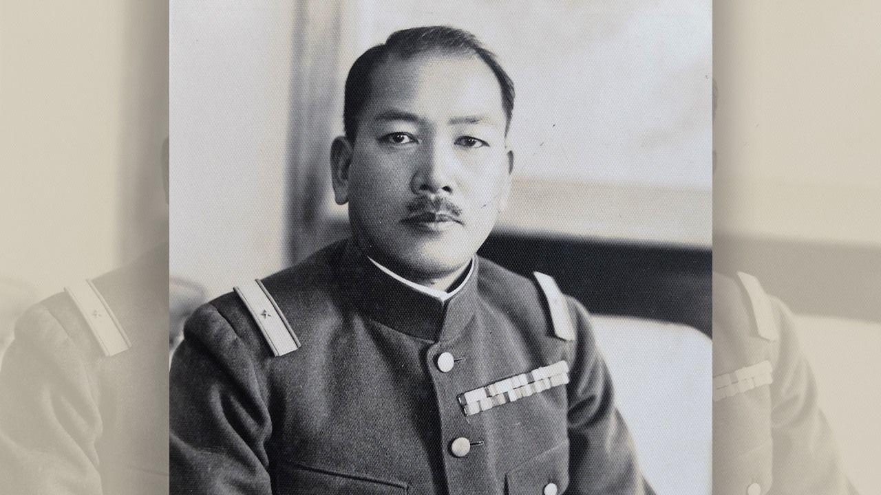 虐殺 ユダヤ 人 「戦時中の日本はなぜユダヤ人を虐殺しなかったのか」イスラエルの学者が解明