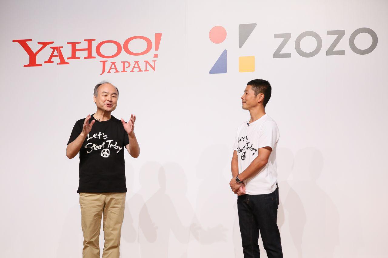 2019年9月 日本の出来事 | nippon.com