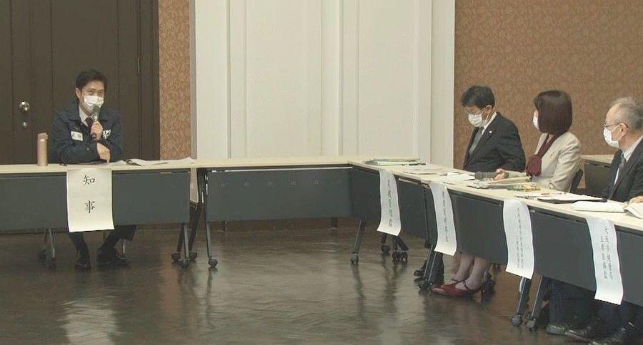 大阪 府 休校 延長
